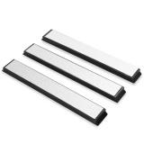 Jual Ruixinpro 3 Pcs Sudut Tetap Diamond Sharpener Knife Whetstone Intl Satu Set