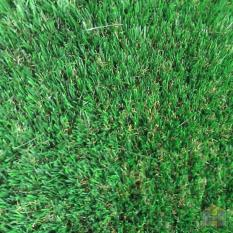 Jual Rumput Sintetis Nature 2Cm Grass