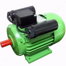 Harga Ryu Elektro Motor Dinamo Listrik 3 4Hp 1450Rpm Paling Murah