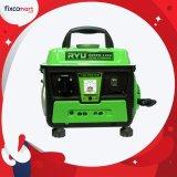 Perbandingan Harga Ryu Generator 1300 Mesin Genset 1000 Watt Ryu Di Dki Jakarta