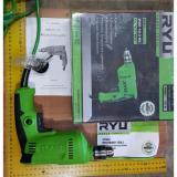 Ryu Mesin Bor 10 Mm 10Mm Rdr10 3Re Di Jawa Barat