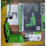 Spesifikasi Ryu Mesin Bor 10 Mm 10Mm Rdr10 3Re Murah Berkualitas