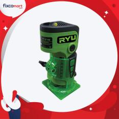 Harga Ryu Rtr 6 Mesin Router Mesin Trimmer Mesin Profile Asli Ryu