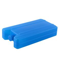 S (plus F biru es Freezer bungkus minuman kotak tas hewan peliharaan Baru