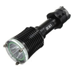 Diskon S F Ultrafire Cree Led Senter Not Specified Tiongkok
