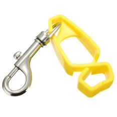 Spesifikasi Sarung Tangan Penjaga Clip Holder Penjaga Untuk Melampirkan Sarung Tangan Handuk Kacamata Helm Pengaman Intl