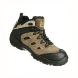 Jual Safety Jogger Safety Shoes Xplore Hitam Safari Branded Original