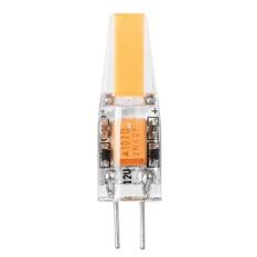[Penjualan Di Breakdown Harga] Maya Clearance Penjualan 1505 AC LED COB Lampu Ringan Umbi (#1) -Internasional