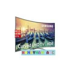 SAMSUNG 40' UHD Led Smart Tv/40KU6300/ MURAH/ FREE ONGKIR