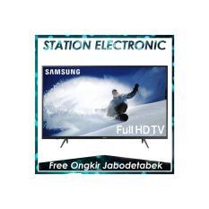 Samsung 43J5202 Full HD Digital Smart LED TV [43 Inch]