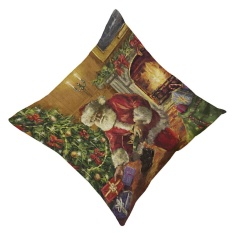 Buy Sell Cheapest Santa Claus Pillow Best Quality Product Deals