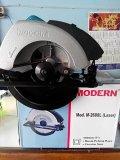 Promo Toko Mesin Potong Kayu Circular Saw M 2600L