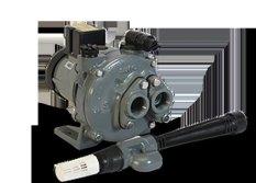 Sanyo Jet Pump 125 Watt Non Auto PD-WH130B