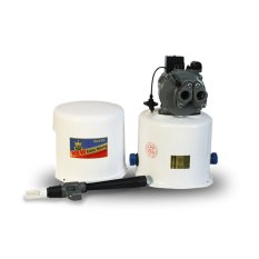 Sanyo Jet Pump 200 Watt Auto PD-H200B