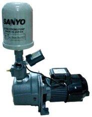 Sanyo Jet Pump 250 Watt PDS-255 A