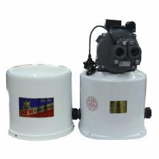 Sanyo  Jet Pump (Auto) PDH250B