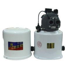 SANYO PDH250B Pompa Air Jetpump - FREE Ongkir Jadetabek