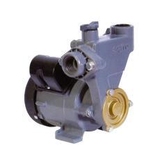 Sanyo Pompa Air Sumur Dangkal 125watt PWH138c