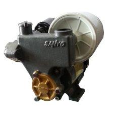 Sanyo Pompa Sumur Dangkal 75 Watt PH 75 C Otomatis - Hitam