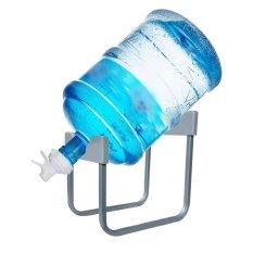 Harga Sap Kaki Galon Kran Air Minum Putih Sap Baru