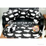 Diskon Sarung Bantal Sofa Set Bunus Taplak Meja Tempat Tisyu Sarung Bantal Kursi Jawa Timur