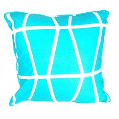 Sarung Bantal Sofa/Kursi 40x40 cm