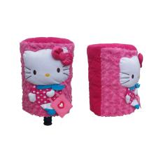 Toko Hello Kitty Karakter Sarung Galon Boneka 3 Dimensi Lengkap Di Jawa Barat