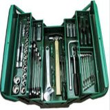 Jual Sata Tools 95104A 70 Cantilever Tool Chest Tray Set Sata Tools