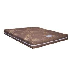Saveland Kasur Busa Ultra Super Rebounded Coklat (28 Cm) Size 90 x 200 - Mattress Only - Khusus Jabodetabek