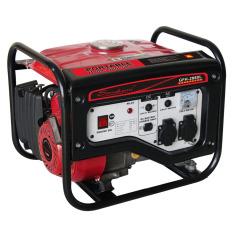 Review Tentang Sawakami Genset 1200 Watt Gfh 2880L New 2016 Model Generator Set