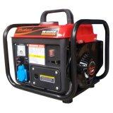Sawakami Genset Portable 750 Watt Em 1500Cv Generator Set Diskon Akhir Tahun