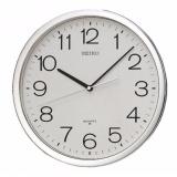 Spesifikasi Seiko Qxa020S Jam Dinding 36 1Cm Office Clock Online