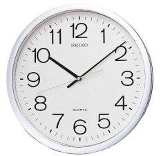 Harga Seiko Qxa041S Jam Dinding 40Cm Office Clock Murah