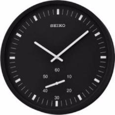 Harga Seiko Qxa543J Jam Dinding 30 5Cm Standard Wall Clock Seken