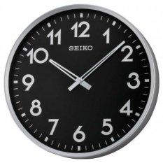 Seiko - QXA560A - Jam Dinding - 42.2cm - Office Clock