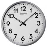 Toko Jual Seiko Qxa560S Jam Dinding 42 2Cm Office Clock