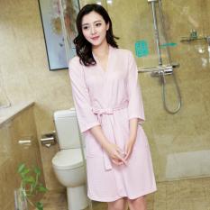Perbandingan Harga Beberapa Orang Dewasa Pria Dan Wanita Rok Mandi Handuk Mandi Oem Di Tiongkok