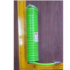 Jual Selang Recoil Selang Angin Kompresor Hijau 9 M Nankai Sklas Tekiro No Brands84 Di Jawa Barat