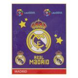 Beli Selimut Bonita Bola Real Madrid Bonita Online