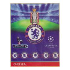 Harga Selimut Bonita Chelsea Branded