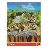 Top 10 Selimut Bonita Macan Online