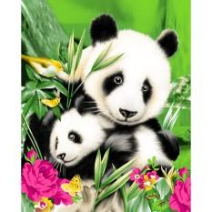 Selimut internal 160 panda