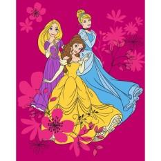 Selimut Internal 160 Royal princess