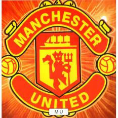 Selimut Internal - Manchester United Murah