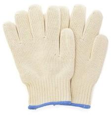 Seniora S Tuff Gloves Sarung Tangan Anti Panas Seniora S Diskon 30