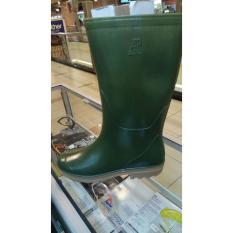 Sepatu safety merk handymen tipe ap 9303