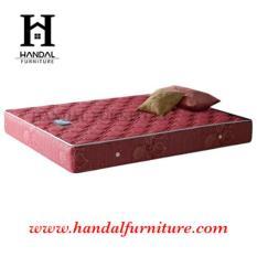 Serenity Hanya Kasur Spring Bed Superior 90X200