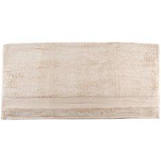Jual Serta Bamboo Handuk Mandi Ivory Import