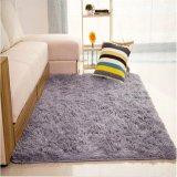 Toko Ramus Antislip Karpet Tikar Karpet Penutup 80 Cm X 120 Cm Abu Abu Lengkap