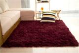 Beli Ramus Antislip Karpet Tikar Karpet Penutup 80 Cm X 120 Cm Anggur Merah Cicilan